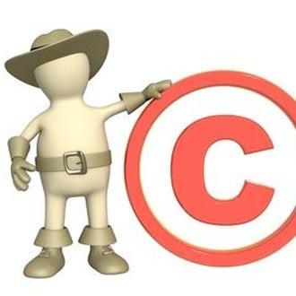 blog-stop-plagiarism