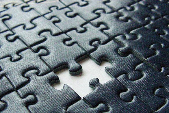 missing-jigsaw