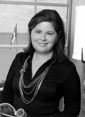 joanne-jakab-interior-designer